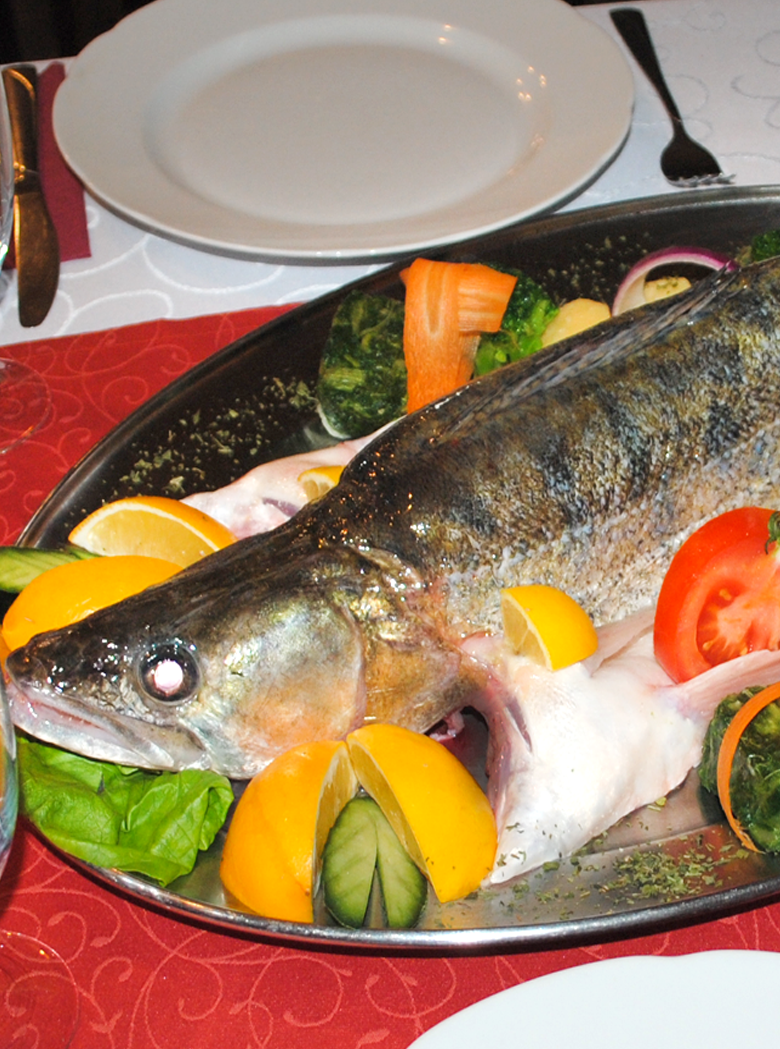 riba-smudj